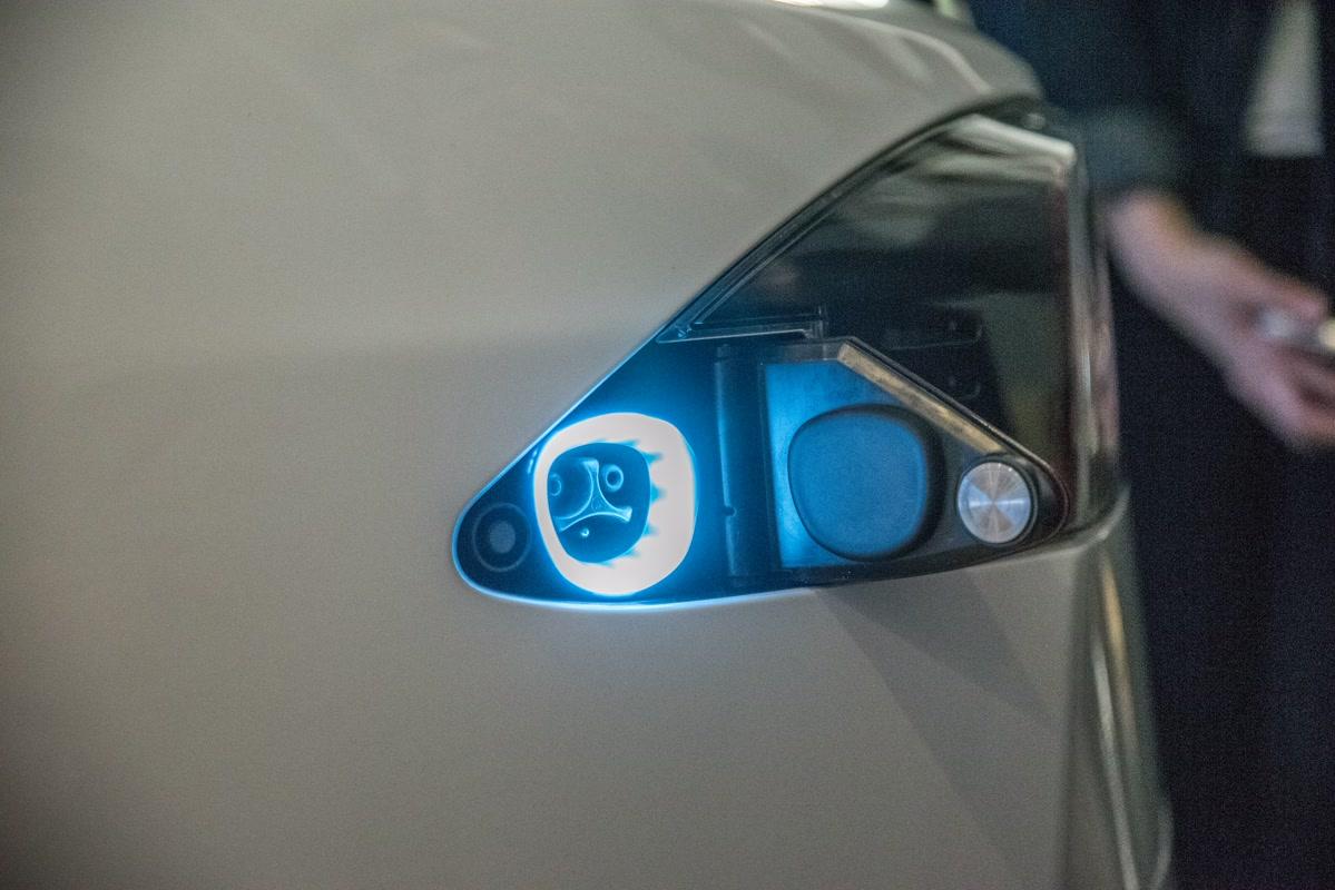 到底什麼是電動車?EV、BEV、PHEV 又各是什麼呢?