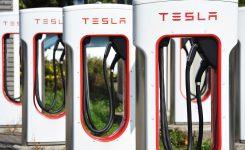 2021 最新電動車充電規格懶人包:上路前一定要知道的 6 種充電規格